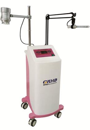 红光治疗仪 CHX一630C型瑰丽