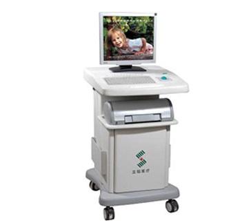 妊高征预测分析系统   SD-II-A