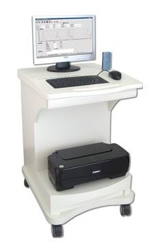 男性功能动态诊断仪 NXIII-B型