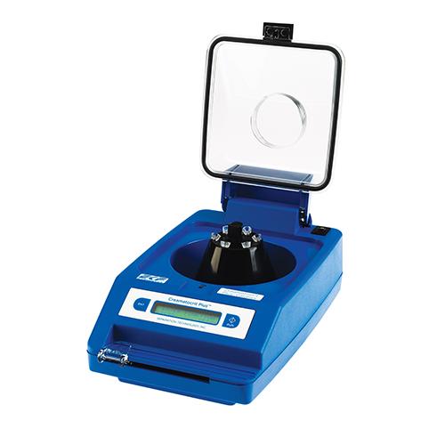 乳汁脂肪分析仪 Creamatocrit Plus™