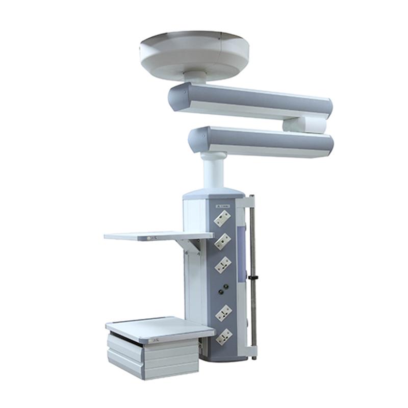 ICU护理设备 HFP-SS90-160