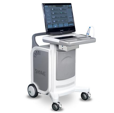 阴茎血流多普勒检测仪SW-3603