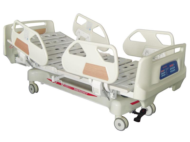 多功能护理床 RS101-A-2