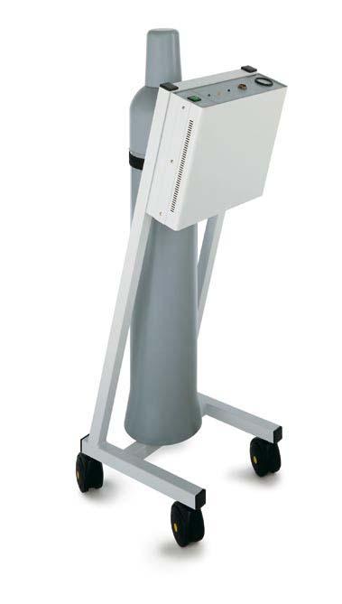 Erbokryo CA 冷冻治疗仪