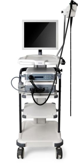 消化内镜系统--HD320