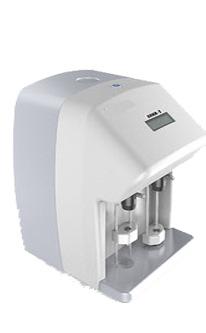 血栓弹力图仪 DRNX-II