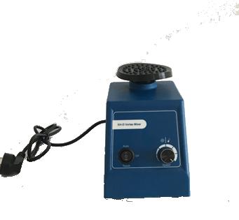 漩涡混合器  JPXH-D