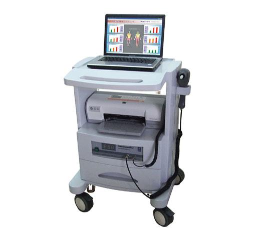 Sensiometer BIO阴茎敏感神经检测仪