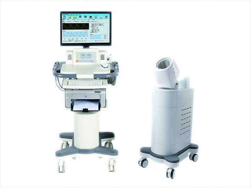 妊高症监测仪  TS6010-C