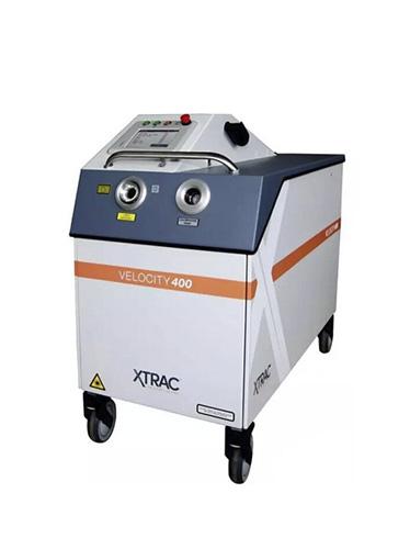 XTRAC准分子激光治疗机