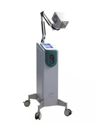 高能红光治疗仪