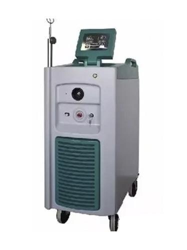 美国1470双效能3D激光治疗系统
