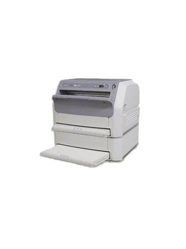 日本富士全自动胶片打印机