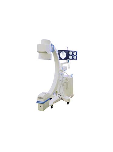 JXC6000D-MN移动式C形臂X射线机