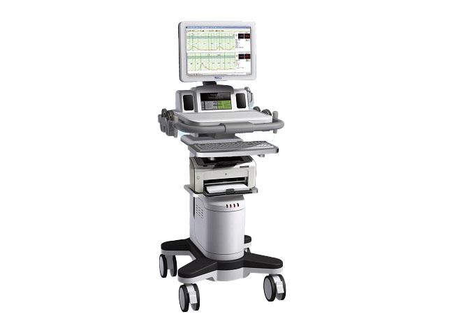TS2010超声胎儿监护仪