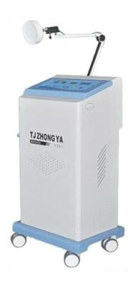 微波治疗仪 ZW1001-E