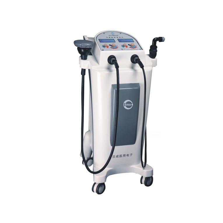 多频振动排痰机 PTJ-5001CZ