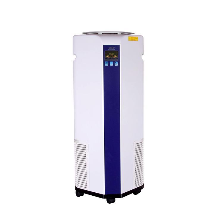 动静态空气消毒器  KXGF090A