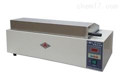 三用恒温水恒温 HH-W420