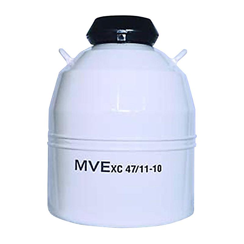 美国MVE液氮罐XC4711-10