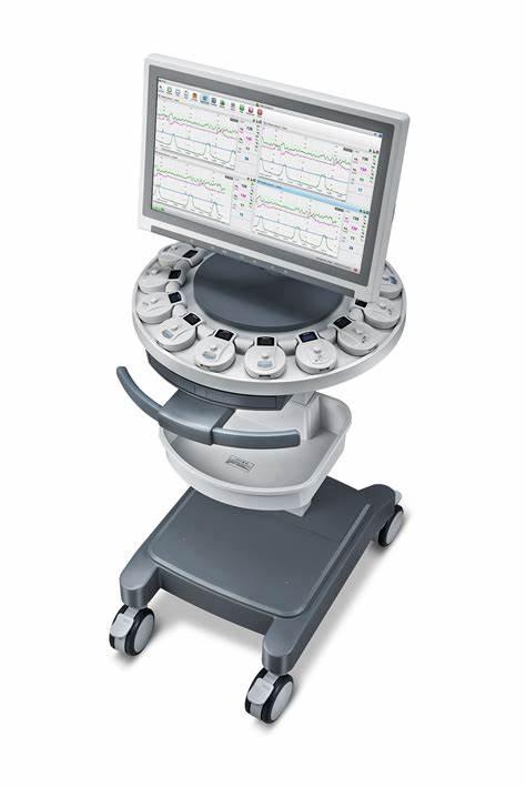 超声多普勒胎儿监护系统 FTS-6