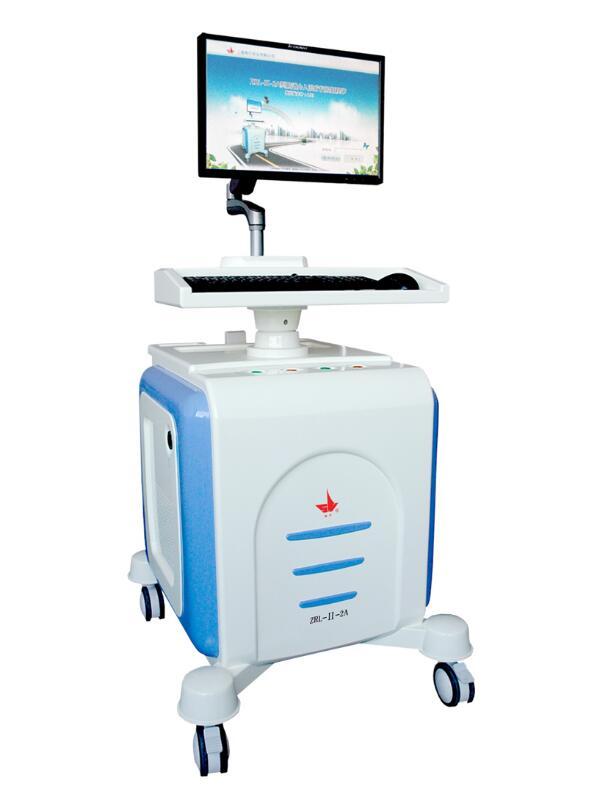腔道热疗仪ZRL-Ⅱ-2A