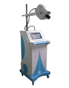红光治疗仪 CHX-630A型经典型