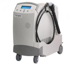 Heroption_子宫内膜消融治疗系统