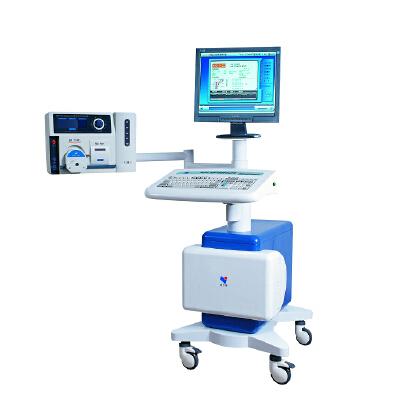 输卵管造影通液给药系统 VLH-H增强型