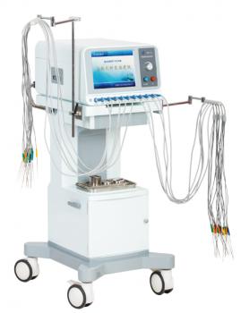 内热式针灸治疗仪