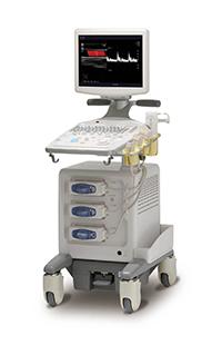 F31 生殖彩超诊断系统