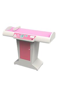 超声波婴儿身长体重测量仪SH-3008