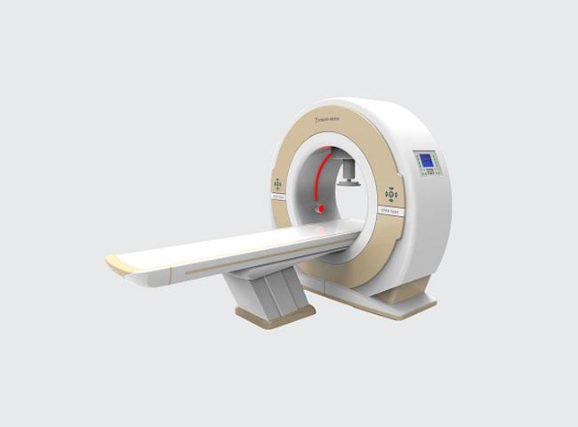 体外电场热疗仪 ZD-2001
