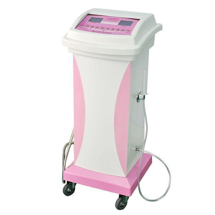 多功能臭氧雾化妇科治疗仪(KY-137C)