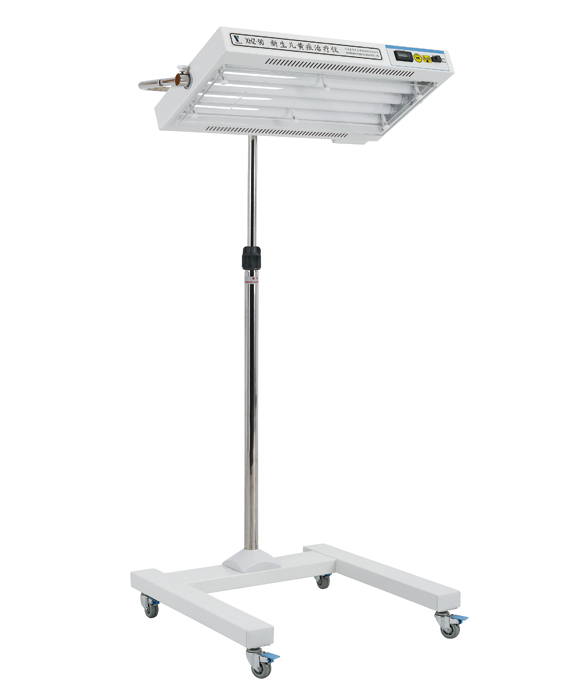 新生儿黄疸治疗仪 XHZ-90