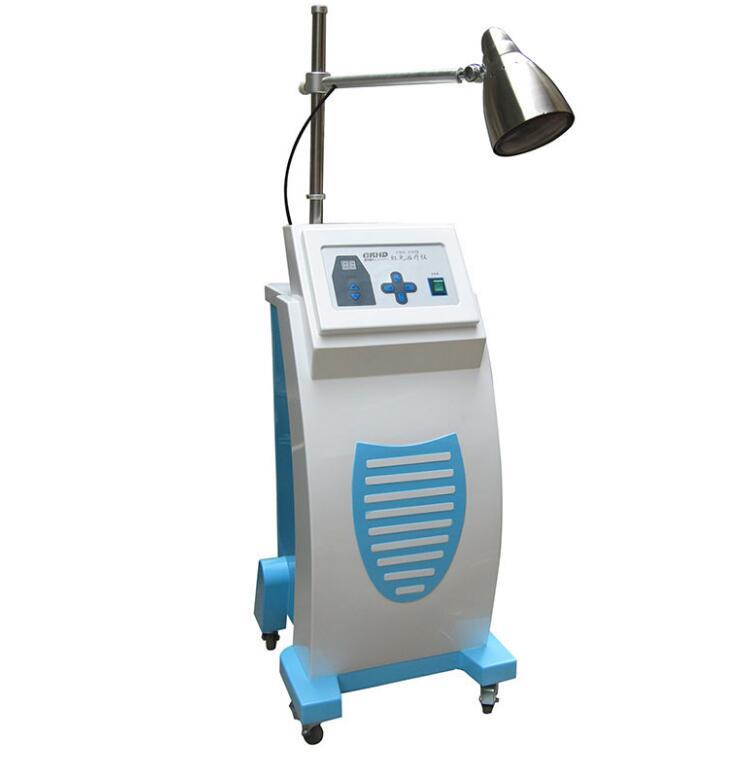 红光治疗仪单冷  CHX-630D型单头大热