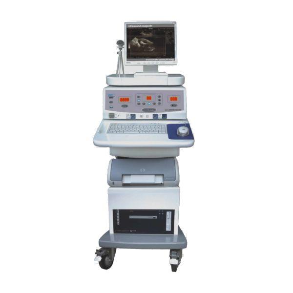 妇科射频治疗仪-RFC·自凝刀