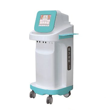 乳腺病治疗仪  EK-8000型