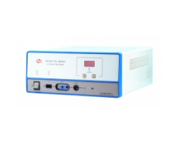 高频电刀 GD350-P