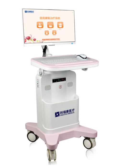 盆底康复系统   AM1000B