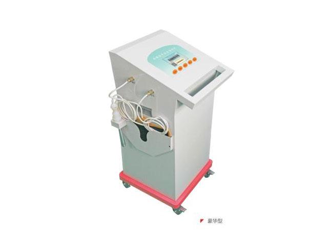 盆腔炎治疗仪  GB-800