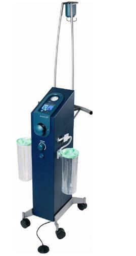 Body-jet水动力辅助吸脂系统