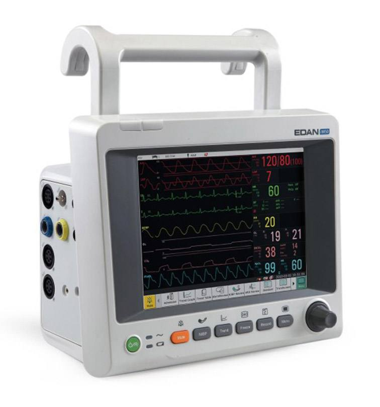 新生儿监护仪 iM50