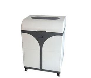 液基薄层细胞(TCT)自动制片机
