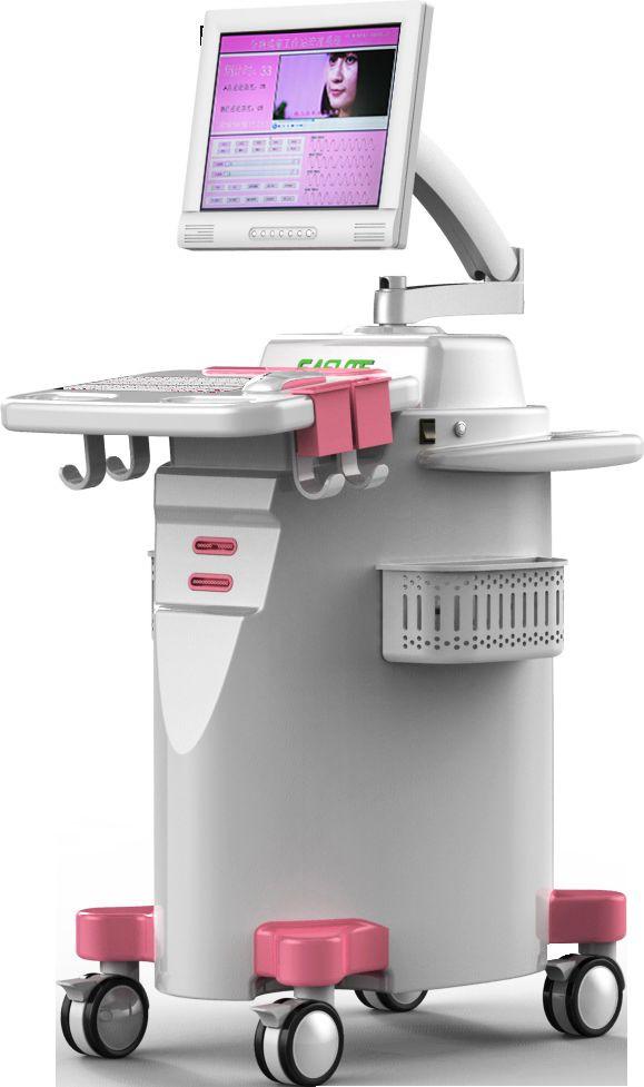 分娩镇痛设备低频神经和肌肉刺激设备