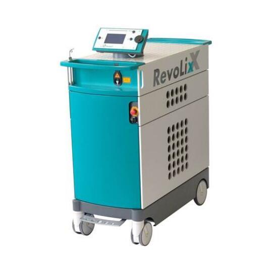 Revolix2微米激光治疗仪